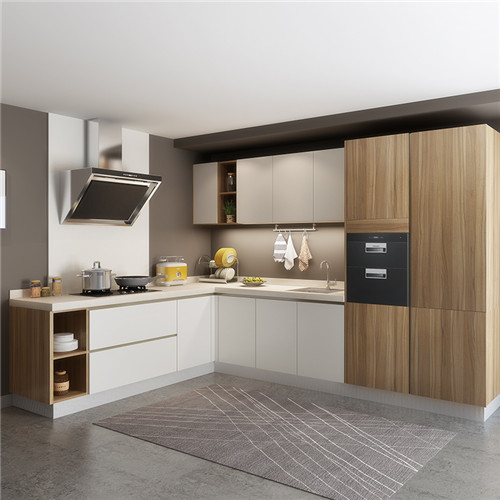 modern cheap kitchens