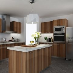 Interior kitchen design ideas